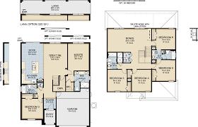 vacation home floor plans bellavida resort community construction vacation homes