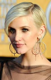 hairstyles for thin hair celebrity hairstyles to inspire fine hair 16 best me images on pinterest search ashlee simpson and