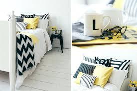 yellow and white bedroom grey yellow and white bedroom ideas katecaudillo me