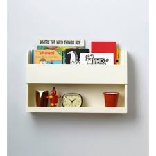 Bunk Bed Tidy Bunk Bed Wall Shelves Original Design By Tidy Books