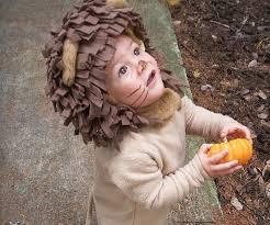 lion costume lion costume