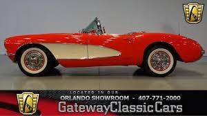 56 corvette for sale 1956 corvette convertible for sale illinois 1956 chevrolet