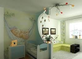 cloison amovible chambre cloison amovible chambre bebe separation chambre salon idace