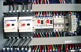cable sizing of sub main electrical circuits working examples eep