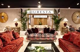 Home Design Show Nec Duresta U2013 Interiors Show At The Birminham Nec Punch Creative