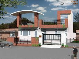 ground floor house elevation designs in indian front elevation designs trends home design for ground floor