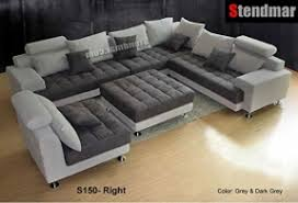 Large Sofa Bed Large Sofa Beds Foter
