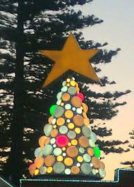 Cheap Christmas Decorations Adelaide by Top Christmas U0026 New Year U0027s Eve Events In Adelaide Adelaide