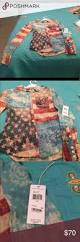 Cute American Flag Shirts Die Besten 25 American Flag Button Down Ideen Auf Pinterest
