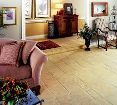 Carpet One Laminate Flooring First Floors Carpet One Floor U0026 Home 20 Photos Carpeting