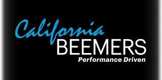 newport lexus yelp used bmw u0027s in orange county ca beemers in costa mesa used bmw