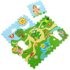 tappeti puzzle tappeto puzzle giochi chicco it