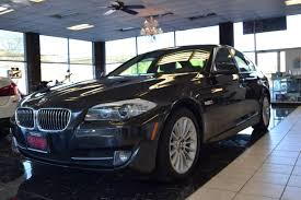 how to drive a bmw automatic car used gray all wheel drive bmw automatic transmission central