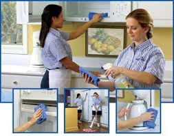 hiring a housekeeper do your homework before hiring a housekeeper home remodeling