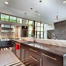 Decoding Similar Design Motifs Contemporary Vs Modern ProSource - Contemporary vs modern interior design