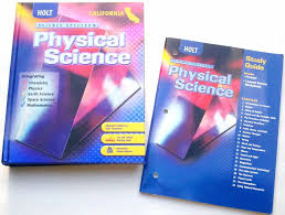 9th grade physical science study guide u2013 download remote utilities