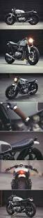 honda unveils bulldog concept motorcycle 121 best honda motorcycle images on pinterest