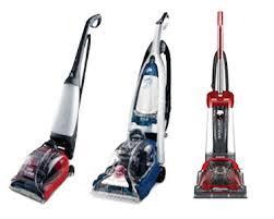 dirt devil quick and light carpet cleaner innovative ideas dirt devil carpet shooer shop by brand bank s