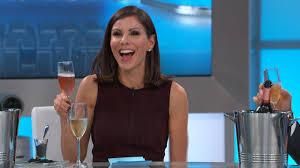 real housewife heather dubrow co hosts bracelet to get pregnant
