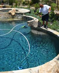 Best Swimming Pool Cleaner Fabio U0027s Pool Service 46 Reviews Pool Cleaners 40485 Murrieta