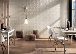 home wall tiles design ideas tiles design for home walls bartarin site