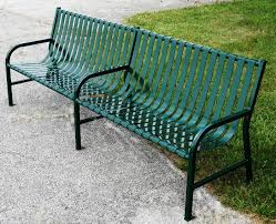 how delightful cozy park benches application and ideas bedroomi net