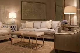 color trends 2017 design home interior colour trends living room paint colors 2017 color