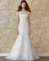 wedding dresses sheffield 20 best bridal clearance wedding dresses images on