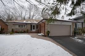 scarborough bungalow near ravine gets 20 offers the globe and mail