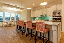 bar height kitchen island bar stools bar stools kitchen island for kitchen furniture