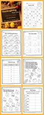 best 25 thanksgiving worksheets ideas on pinterest thanksgiving