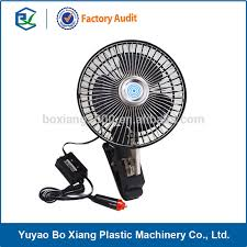 wholesale car fan dc 24v online buy best car fan dc 24v from