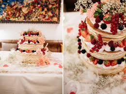 hochzeitstorten mã nchen torte im cake stil bei einer hochzeit in der münchner