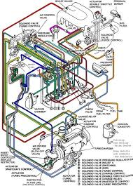 fc rx7 wiring diagram gm 4 3 ecu wiring diagram u2022 edmiracle co