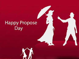 I Love My Boyfriend Picture Quotes by Top 50 Happy Propose Day 2017 Whatsapp U0026 Facebook Status Dp