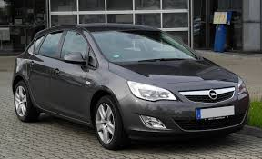 opel egypt opel astra best ford models