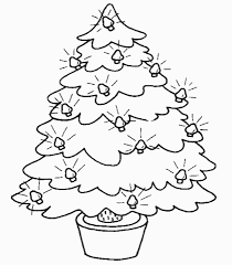free printable coloring pages kids santa claus christmas