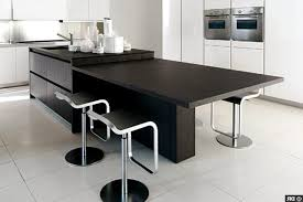 ilot central table cuisine attrayant table cuisine ikea ilot central at home meatballs de