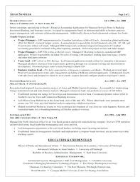 business analyst resume template business analyst resume sle doc business analyst resume