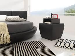 bedroom expansive black modern bedroom furniture light hardwood