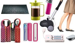 cool home products gadgets to protect your home