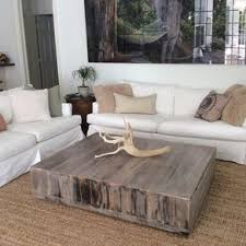livingroom tables custom coffee tables handmade wood coffee tables custommade com