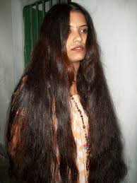 forced haircut stories long haircut stories indian women head shave stories ranjani long