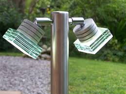 led driveway pole lights ambo led bollard light driveway lighting driveways and twins