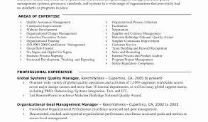 100 sample test manager resume 8 delivery manager resume