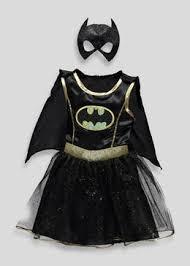 fancy dress costumes dress up u2013 matalan