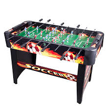 Big Lots Foosball Coffee Table Foosball Tables