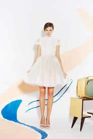 alice olivia spring 2013 ready to wear collection vogue