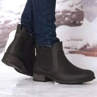womens ugg chelsea boots s ugg australia womens bonham leather chelsea boots get