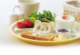 amazon com pan de pop up home u0026 kitchen